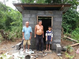 65_po_vanh_latrine_ban_nam_sai_thouang_27_sept