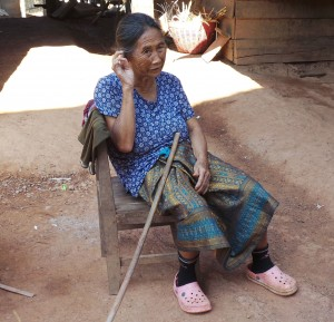 21_ Ms_Me_Tau_Song_Toa_Latrine_Ban_Somsanouk_Hmong_Quarter20141113